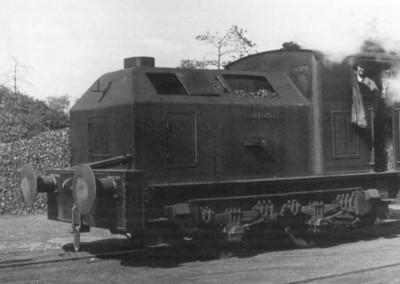 Gradwell1957