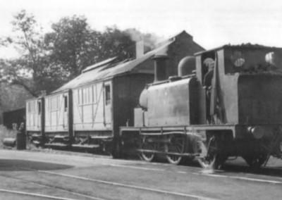 LocoJamesFryars19547Aug