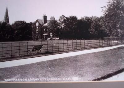 glynnshouse