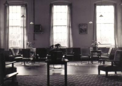 olddayroom